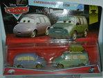 Van_et_Mini_voitures_Disney_Cars_2015_1_h