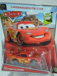 wgp_McQueen_voiture_Disney_Cars_2015_h