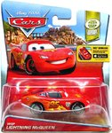 wgp_mcqueen_voiture_disney_cars_2016_h