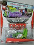 Wingo_voiture_Disney_Cars_2014_h