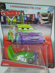 Wingo_voiture_Disney_Cars_2015_h