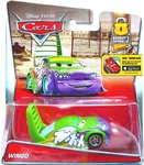 wingo_voiture_disney_cars_2016_h
