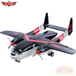 cabbie_transporteur_disney_planes_2_h