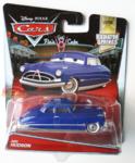 doc_hudson_voiture_cars_2017_h