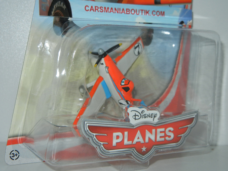 Dusty Avion Planes Disney 2013 b