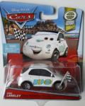 erik_laneley_voiture_cars_2017_h