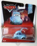 flik_voiture_cars_2017_h