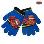 gants_cars_disney_bleu_h
