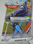 Jackson_avion_Planes_2015_h