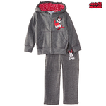 jogging_minnie_mouse_gris_h