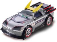 Kabuto Cars 200