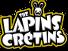 lapins_cretins