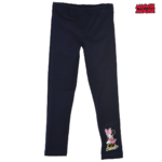 legging_minnie_mouse_marine_h