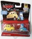 luigi_guido_voitures_cars_2017_h