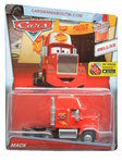 Mack_camion_Cars_2016_h
