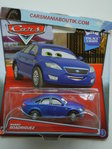 Manny_Roadriguez_voiture_Cars_2015_h