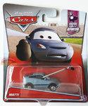 matti_voiture_cars_disney_2017_h