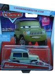 Miles_Axlerod_micro_voiture_Cars_2015_h