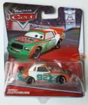 murray_clutchburn_sputter_stop_voiture_cars_2017_h
