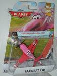 Pack_Rat_avion_Planes_2015_h
