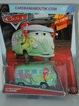 Pit_crew_member_Fillmore_Disney_Cars_2015_h