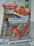 Strut_Jetstream_Dusty_avion_Planes_2015_h
