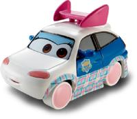 Suki Cars 200