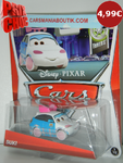 Suki_voiture_Cars_promo_h