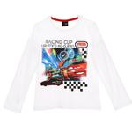 tee_shirt_cars_disney_blanc_manches_longues__h
