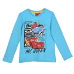tee_shirt_cars_disney_bleu_manches_longues__h