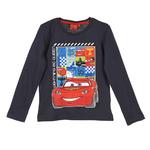 tee_shirt_cars_disney_gris_manches_longues__h