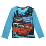 Tee_shirt_Cars_Disney_manches_longues_bleu_h