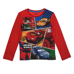 Tee_shirt_Cars_Disney_manches_longues_rouge_h