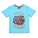 Tee_Shirt_Cars_Go_Fast_bleu_h