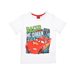 Tee_Shirt_Cars_racer_blanc_h