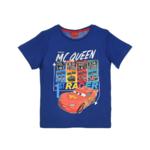 Tee_Shirt_Cars_racer_bleu_h