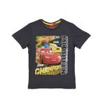 Tee_Shirt_Cars_racer_gris_h