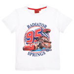 Tee_Shirt_Cars_radiator_blanc_h