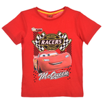 Tee_Shirt_Cars_radiator_rouge_h