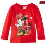 Tee_Shirt_Minnie_Mouse_Rock_Stat_h