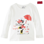 Tee_Shirt_Minnie_Mouse_Singing_h