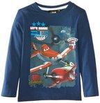 Tee_Shirt_Planes_manches_longues_Skipper_h