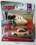 tim_rimmer_voiture_cars_2017_h