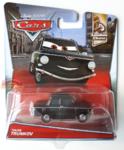 tolga_trunkov_voiture_cars_2017_h