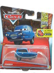 Tomber_voiture_Cars_2016_Disney_h