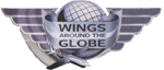 wings world