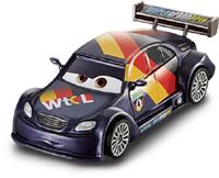 MaxSchnell 200