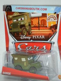 Sergent_voiture_Cars_1_2013_m