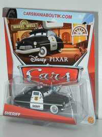 Sheriff_voiture_Cars_2013_m