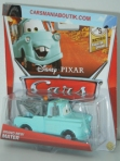 Brand New Mater voiture Cars 200